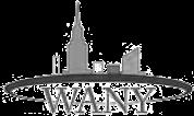 1_Home_WANY-logo