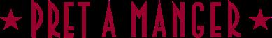 Slider Client PretAManger_logo