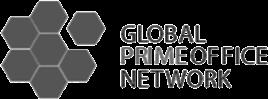 4-clients-logos_globalprimeofficenetwork-bw