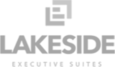 Slider Client logos_lakesideexecutivesuites