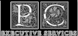 4-clients-logos_pcexecutivecenters-bw