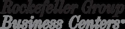 Slider Client logos_rgbc
