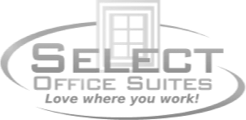 4-clients-logos_selectofficesuites-bw