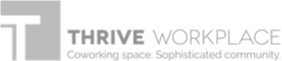 4-clients-logos_thriveworkspaces-bw