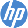 Slider Client HP_New_Logo_2D