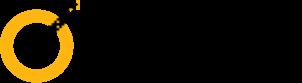 Slider Client Symantec_logo10
