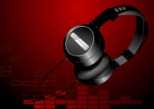noise cancelling headphones for shared office space