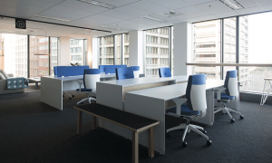 serviced-office-sydney-private-work