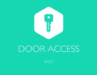 door-home