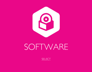 software-home