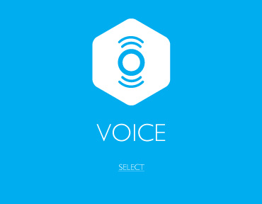 voice-home