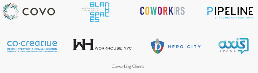 coworking-clients