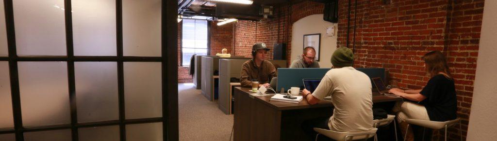 conference room management software, room scheduling software, facility management software