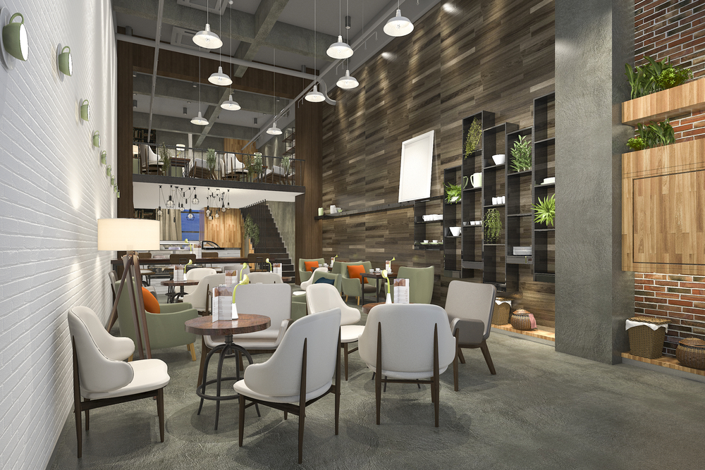coworking costs, coworking office, coworking spaces, coworking software