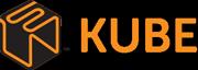 wun hero logo